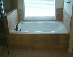 bathroom tub tile ideas full size of with shower installation small images surround pictures ima
