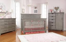 we carry top rated nursery sets at the most affordable s from the most trusted brands to keep your baby safe and your nursery beautiful