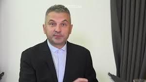 Гриценко: Я публічно закликаю Зеленського вийти зі мною на прямі дебати - Цензор.НЕТ 6837