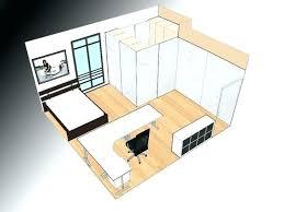 bedroom design tool. Room Planner Tool Bedroom Excellent Design Regarding Home Cool Free Online Floor Plan O