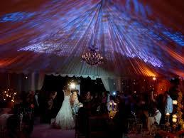 wedding tent lighting ideas. Outdoor Wedding Reception Tent Lighting Archives Ideas R