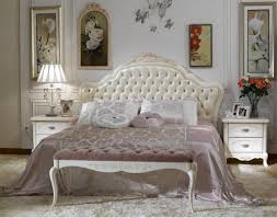 french inspired bedroom. full image for french inspired bedroom 67 style design furniture o
