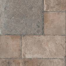 home decorators collection tuscan stone bronze 8 mm thick x 15 5 in wide x 47