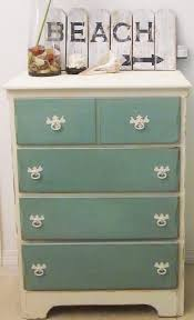 furniture refurbishing ideas. really nicely done distressed furniture look refurbishing ideas h