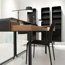 small desk for home office. Split Home Office Desks Small Offices Desk For O