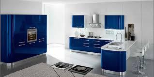 Kitchen Remodel Contractors Painting Impressive Design Inspiration