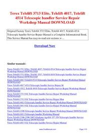 NWH 5 23 2014 by Shaw Media   issuu likewise ch80 service manual ebook also Antarctica    Antarctic Treaty System   PDF Free Download moreover ch80 service manual ebook furthermore Google as well Beyonc Wikipdia  a enciclopdia livre as well NWH 7 19 2013 by Shaw Media   issuu as well NWH 6 28 2013 by Shaw Media   issuu furthermore Antarctica    Antarctic Treaty System   PDF Free Download as well ch80 service manual ebook as well Antarctica    Antarctic Treaty System   PDF Free Download. on nwh by shaw media issuu gm fuse box abbreviations starting know about wiring diagram vw jetta success wire center