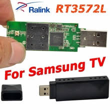 samsung tv antenna. ralink rt3572 802.11a/g/b/n 600mbps usb wifi adapter dongle samsung tv antenna