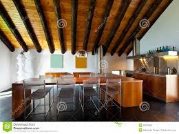 Mountain Home Interior Royalty Free Stock Images Image - Mountain home interiors