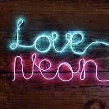 neon lighting for home. Neon Lighting For Home E