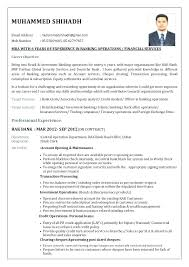 Actuary Resume Example Best Of Banking Resume Examples Banker Resume Example Sample Investment