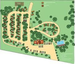 tiny house community california. Beautiful Community Click On Map To Enlarge Tiny House Community  Inside California Y