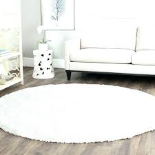 white area rug white fuzzy rug white area rug rugs the home depot white furry rug white fuzzy rug furniture direct long island