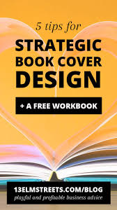 best ideas about book cover design book covers 17 best ideas about book cover design book covers book design and cover design