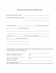 Employment Employment Verification Form Doc Sample Of Doc685951