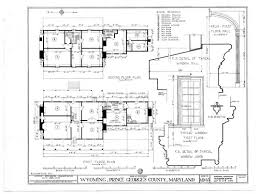 Gambrel Roof Construction U0026 Roofs And Truss Sc 1 St RoofGambrel Roof Plans