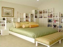 amazing kids bedroom ideas calm. Bedroom Amazing Design Calming Ideas Kids Calm