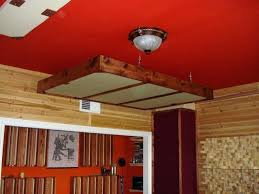 diy ceiling ceiling cloud diy ceiling fan makeover diy ceiling