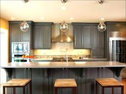 cabinet painters kitchen cabinet painters large size of spray painting kitchen cabinets best primer for kitchen cabinets easiest kitchen