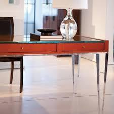 Home Office Desk Ideas Impressive Ideas
