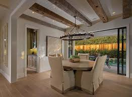 dining room dining room ideas transitional dining room the chandelier in this dining