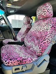 purple zebra car seat covers seats print baby leopard image infant cover for with raspberry ruffle girl zeb