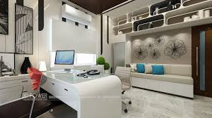 latest office interior design. 3d-architectural-design-studio-office-interior-design Latest Office Interior Design 0