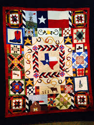 thequiltshopnavigator | A directory of quilt shops and events. & Lone Star Heritage Quilt Guild TX Adamdwight.com