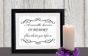 In Memory Quotes Classy Quotes About Wedding Memories 48 Quotes