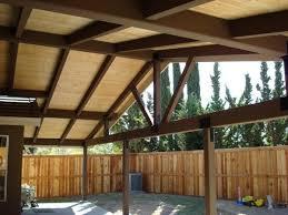 custom wood patio covers. Fine Patio Trex Deck Wood Builder Patio House California MLW Construction Michael  Walter Mike Anaheim Yorba Linda To Custom Covers N