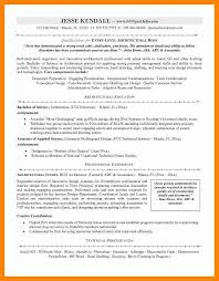 Resume Summary Examples Entry Level Simple Resume Summary Examples Entry Level Unique Resume Summary Examples
