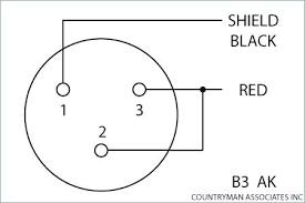 for mac cb radio cb microphone wiring diagram wiring diagram cobra cb mic wiring diagram radio wire data schema o diagrams rh fitnesscenter club