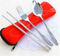 Kids <b>Spoon</b> Fork <b>Set</b> Canada