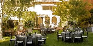 Wedding Beautiful Cheap Wedding Venues 30 Best Rustic Outdoors