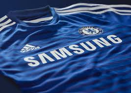 chelsea fc wallpapers hd background iphones wallpapers