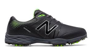 new balance golf shoes. new balance golf 2004 shoes e