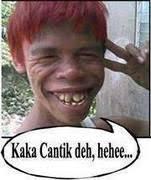 Century 21 Broker Properti Jual Beli Sewa Rumah Indonesia : arifpoetrayunar ... - image