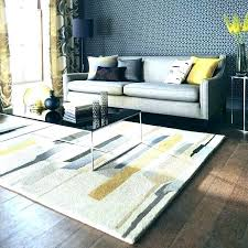 5x7 rug area rugs white rug rugs large size of living modern rugs