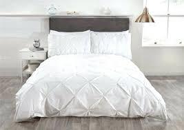 white lace comforter gray bedding grey white comforter white bedding purple chevron bedding black white