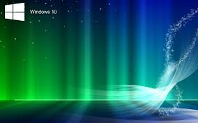 Windows 10 Wallpaper Download for ...