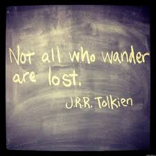 Great Inspirational Quotes Fascinating J R R Tolkien Motivational Quotes Motivation Mentalist