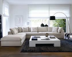 modern living room. Creative Of Living Room Modern Design Best Ideas Remodel Pictures Houzz