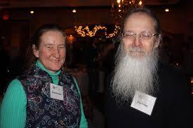 Elizabeth and Alan Priebe   Jim Reynolds   Flickr