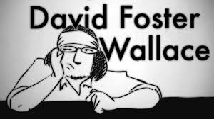 david foster wallace on ambition blank on blank