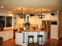 lighting for small kitchens. Aesthetic Small Kitchen Lighting For Kitchens