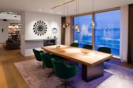 modern dining lighting. + Read MORE Modern Dining Lighting N
