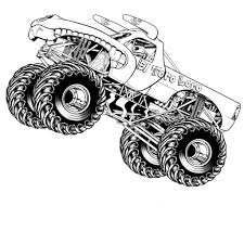 Small Picture Hot Car Coloring Pages Coloring Pages