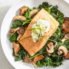Saturday night dinner suggestions : 31 Healthy Dinner Ideas For Two Simple Dinner Recipes For Couples