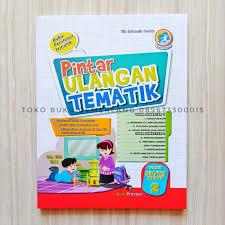 Buku solatif bahasa indonesia kelas 7 guru ilmu sosial berbagi. 10 Kunci Jawaban Buku Solatif Bahasa Indonesia Kelas 12 Image Ideas Sigma Blog Edu