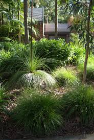 Small Picture The 25 best Coastal gardens ideas on Pinterest Australian